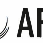 AFV - Informationen zur DV